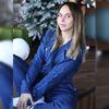 реклама у блоггера Алена Павленко