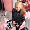 разместить рекламу в блоге Алена Павленко