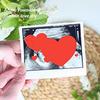 реклама на блоге Алина Романовна