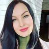 разместить рекламу в блоге Евгения Ларина