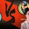 разместить рекламу в блоге Максим Шубин