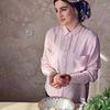 разместить рекламу в блоге diana.recepti