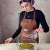 заказать рекламу у блоггера diana.recepti