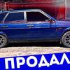 разместить рекламу в блоге Дмитрий НАШ ГАРАЖ
