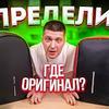 новое фото Вячеслав Терехин