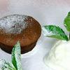 разместить рекламу в блоге Римма rimmochka_food_bloger