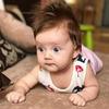 фото на странице mommy_irinka
