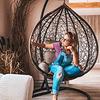 разместить рекламу в блоге Дарья gurkova_official