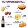 реклама на блоге Светлана Ровенская