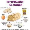 разместить рекламу в блоге Светлана Ровенская