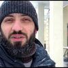 реклама на блоге Эдгар Багдасарян