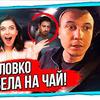 разместить рекламу в блоге Рафис Камалетдинов