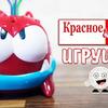 новое фото Денис Михайлов