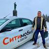 реклама в блоге Влад Иващенко