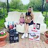 реклама у блогера Анна Софийская