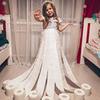 лучшие фото Людмила top_moms