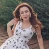 разместить рекламу в блоге Лина Мидова