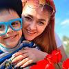 разместить рекламу в блоге Леся и Леша l.l.gol