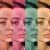 реклама в блоге Анастасия Зайцева