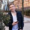 фото Дмитрий Пушной