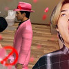 реклама на блоге Денис Цой