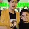 реклама в блоге Денис Цой
