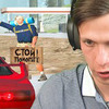 реклама на блоге Дмитрий Шульц