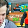 новое фото Дмитрий Шульц
