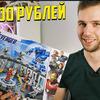 новое фото Андрей Бойко