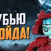 реклама в блоге Андрей Бойко