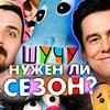 фото на странице Денис Колмыков