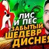 разместить рекламу в блоге Денис Колмыков