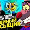 реклама в блоге Денис Колмыков
