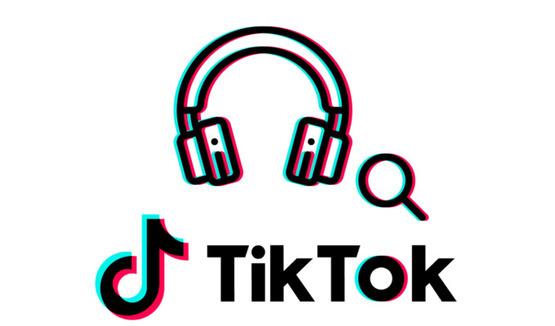 TikTok получил права на контент Sony Music Entertainment