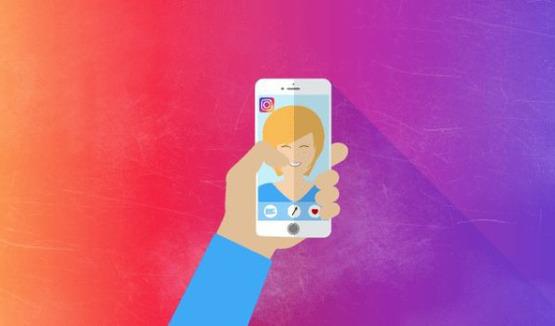 Новые фильтры и в Instagram