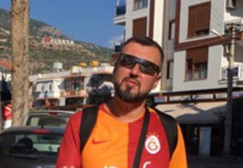 Блогер Константин Иванов