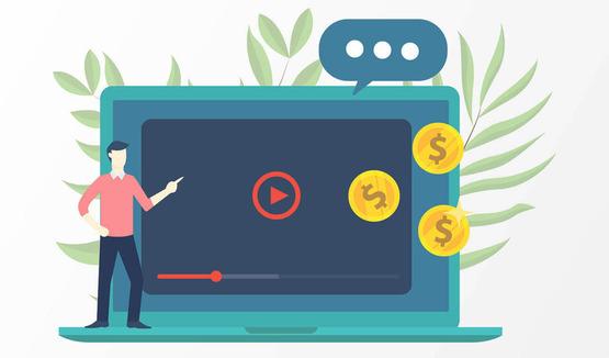 Обновление рекламной политики YouTube и приложения Threads