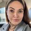 реклама в блоге Сабина Алекс