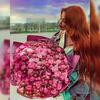 реклама у блогера Юлия Рябцева
