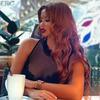 фото на странице Юлия Рябцева