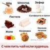 новое фото inna_foodfit