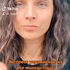 реклама на блоге Татьяна Курчина