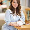разместить рекламу в блоге Анастасия Малкова