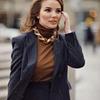 новое фото Анастасия Малкова