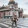 лучшие фото Леся Фетисова
