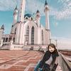 фото Анна Полякова
