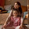 разместить рекламу в блоге so_loveyka
