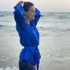 новое фото Ксения ksushishi