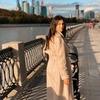 лучшие фото malkova_life