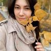 фото malkova_life